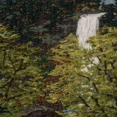 Angel-Falls-detail-20-22